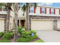 View 13225 Canopy Creek Dr Tampa FL