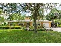 View 309 Park Ridge Ave Temple Terrace FL