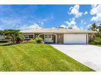 View 1495 51St Ave Ne St Petersburg FL