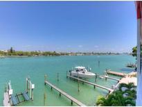 View 143 94Th Ave # 3 Treasure Island FL