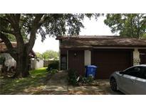 View 4412 Ridgeline Cir Tampa FL