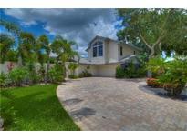 View 5814 Schooner Way Tampa FL