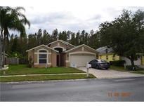 View 30502 Wrencrest Dr Wesley Chapel FL
