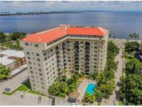 View 2109 Bayshore Blvd # 207 Tampa FL