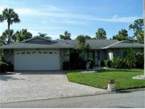 View 5506 Gridley Ln New Port Richey FL