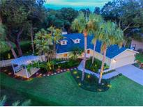 View 3216 Coventry N Safety Harbor FL