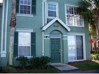 View 9820 Lake Chase Island Way # 9820 Tampa FL