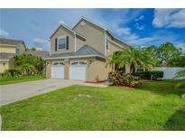 View 8503 Wallaby Way Tampa FL