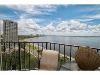 View 3301 Bayshore Blvd # 1504D Tampa FL