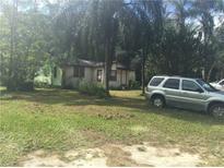 View 9953 Harney Rd Thonotosassa FL