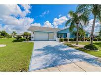 View 1603 Bentwood Dr Sun City Center FL