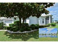 View 509 Lively Dr Sun City Center FL