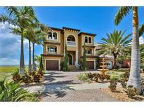 View 6408 Bright Bay Ct Apollo Beach FL