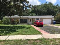 View 6202 Walton Way Tampa FL