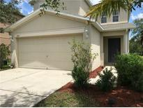 View 3525 Cardinal Feather Dr Land O Lakes FL