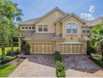 View 14453 Mirabelle Vista Cir Tampa FL