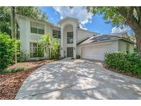 View 9315 Knightsbridge Ct Tampa FL