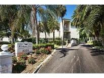 View 3325 Bayshore Blvd # E21 Tampa FL