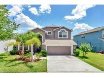 View 7716 Bingham Ct Tampa FL