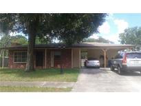 View 8303 Temple Park Dr Tampa FL
