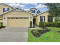 View 8107 Hampton View Ln Tampa FL