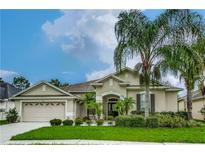 View 7632 Whispering Wind Dr Land O Lakes FL