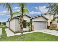 View 7831 Carriage Pointe Dr Gibsonton FL