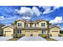 View 8343 Enclave Way # 101 Sarasota FL