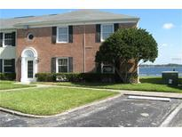 View 13726 Orange Sunset Dr # 202 Tampa FL