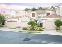 View 845 Lantern Way # 101 Clearwater FL
