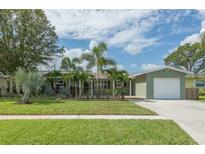 View 4940 93Rd Ave N Pinellas Park FL