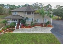 View 7110 W County Line Rd Odessa FL