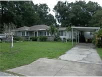 View 806 W Alfred St Tampa FL