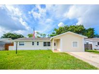 View 2630 20Th Ave Sw Largo FL