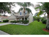View 12131 Bishopsford Dr Tampa FL