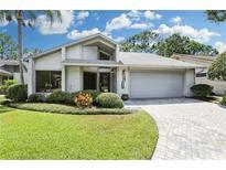 View 14626 Village Glen Cir Tampa FL