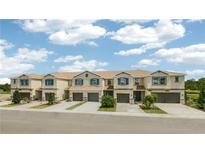 View 12351 Bayou Flats Ln Tampa FL