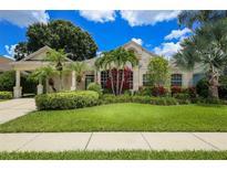 View 4615 4Th Avenue Dr E Bradenton FL
