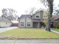 View 3334 Laurel Dale Dr Tampa FL