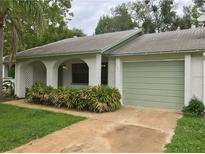 View 8041 Brown Pelican Ave New Port Richey FL
