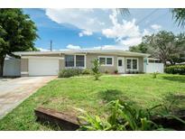 View 2801 W Broad St Tampa FL