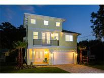 View 4711 W Tambay Ave Tampa FL
