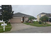 View 7747 Stoney Hill Dr Wesley Chapel FL