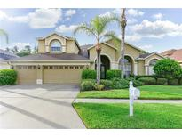 View 18120 Royal Forest Dr Tampa FL
