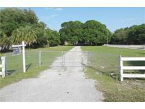 View 6205 Sheldon Rd Tampa FL