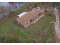 View 19711 Livingston Ave Lutz FL