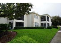 View 10312 Carrollwood Ct # 37 Tampa FL