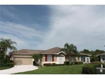 View 706 Tremont Greens Ln # 108 Sun City Center FL