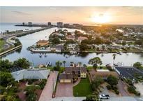 View 3908 W Eden Roc Cir Tampa FL