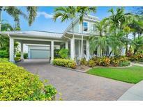 View 5404 Merritt Island Dr Apollo Beach FL